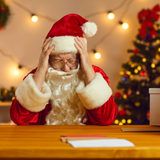 Beating the Stress of Holiday Gift Shopping