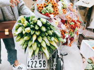 Online Flower Delivery: Why It's The Best Choice Today