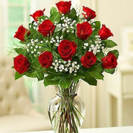 The Best Valentine's Day Flowers