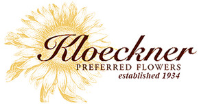 Kloeckner Preferred Flowers