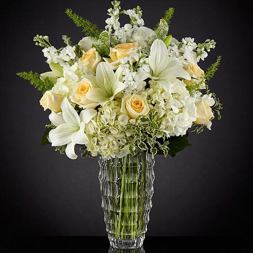 Hope Heals Luxury Bouquet