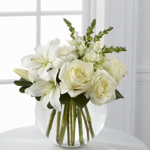 Special Blessings Bouquet  for Chicago Delivery