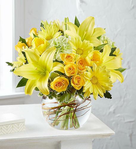 Spring Surprise Bouquet™.