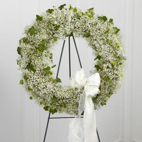 Precious Wreath