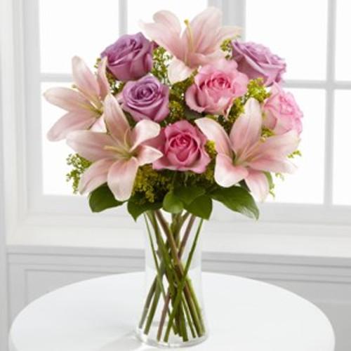 Farewell Too Soon Bouquet