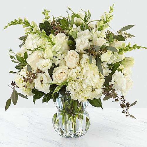Gala™ Luxury Bouquet