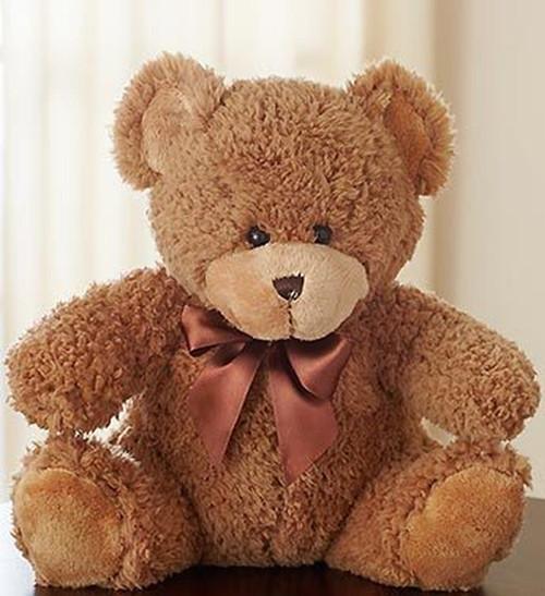 Teddy Bear add-on