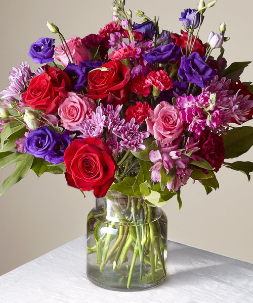Chicago FTD Sweet Thing Bouquet