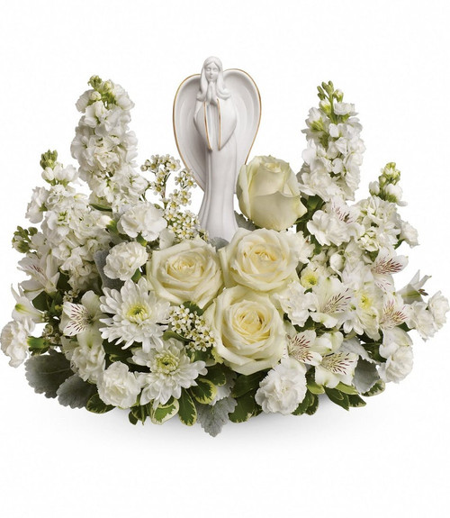 Chicago Delivery Guiding Light Bouquet