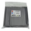 "BAS13805 - 1/2"" 3:1 Dual Wall Adhesive Lined Heat Shrink Tube"