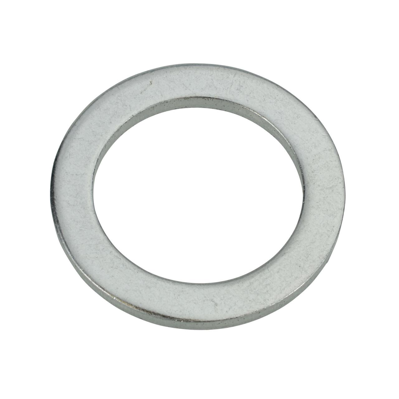 M18 Aluminum Oil Drain Plug Gasket - Interchanges: Honda 90471-PX4-003