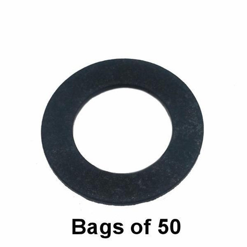 Oil Drain Plug Gaskets -M16 Fiber Interchange: Dorman 097-030, 097030