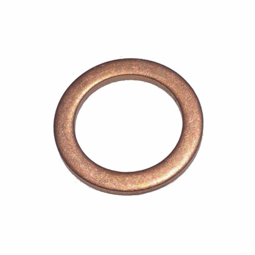 M14 Copper Drain Plug Gasket - Interchange Dorman 097-135 from Buy Auto Supply