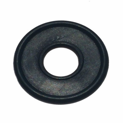 Rubber Drain Plug Gasket M12 for GM Replaces Dorman 097-115