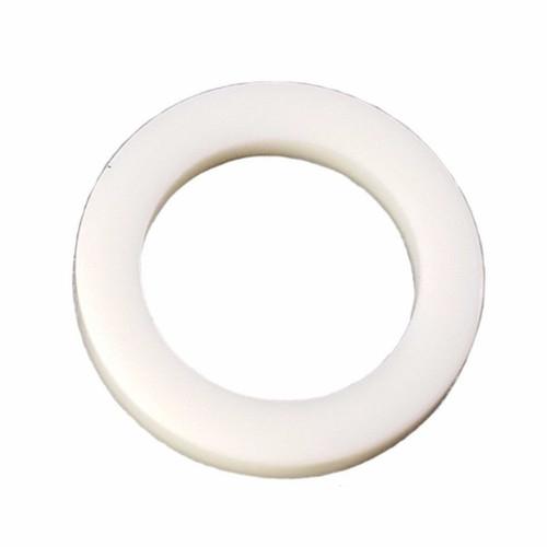 Nylon Oil Drain Plug Gasket M12 - BAS03553