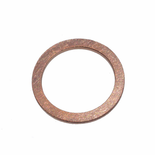 M18 Copper Drain Plug Gasket - BAS03545