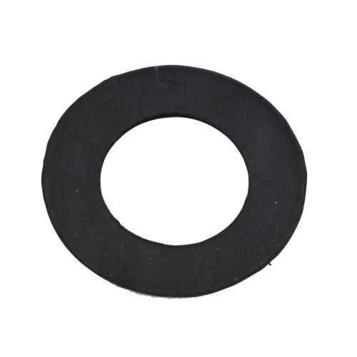 BAS03520 - *New Style* M12 Toyota Rubber Coated OE Style Drain Plug Gasket