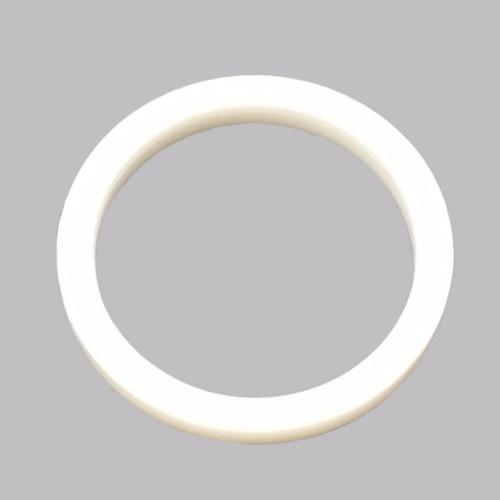 BAS03556 - M16.4 Nylon Drain Plug Gasket