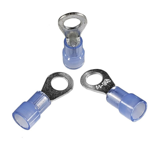 Ring Connector 16-14 (#10 Stud)