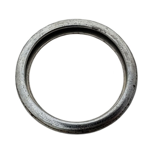 20mm Subaru Style Crush Drain Plug Gasket - Interchanges: Dorman 095142, Subaru 11126-AA000, 31168-0100