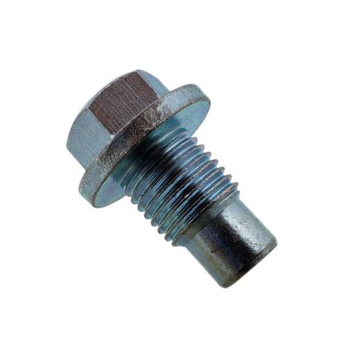 BAS03768 - M14-1.5 Drain Plug