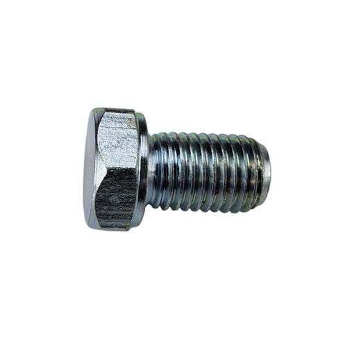 BAS03756 - M12-1.5 Drain Plug