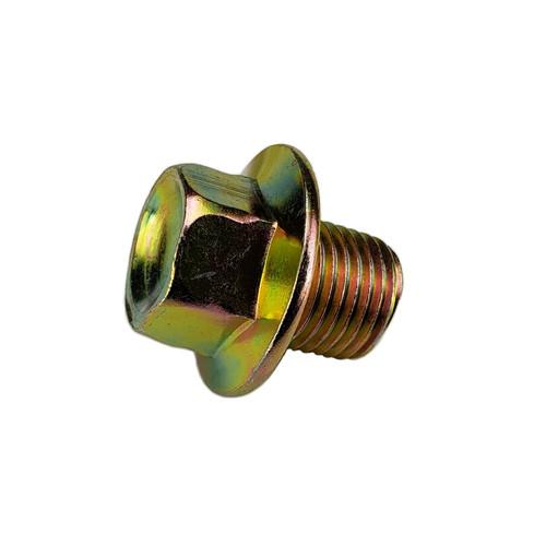 BAS03757 - M12-1.25 Drain Plug
