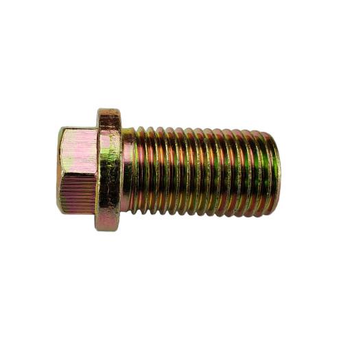 BAS03774 - M14-1.5 Drain Plug