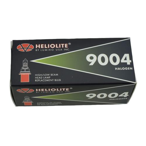 9004 Headlight Bulb - 12v 65/45w