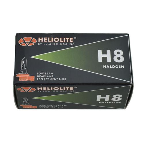 H8 Fog Light Bulb - 12v 35w