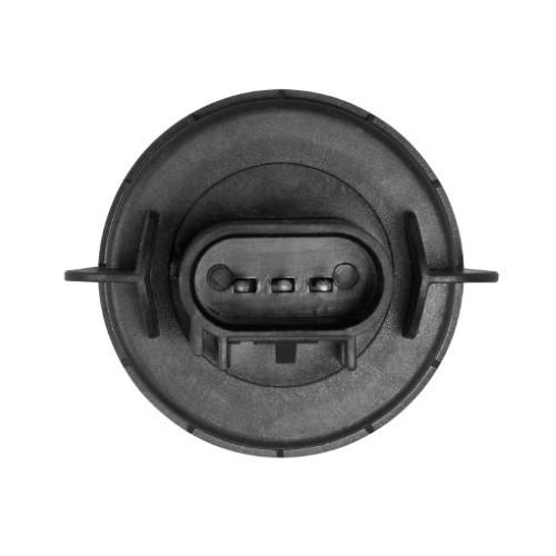 H13 / 9008 Light Bulb - 12v 60/55w