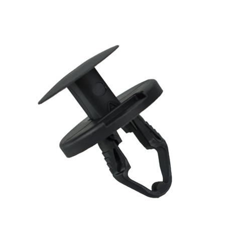 "BAS01506 - Ergo Tuflok - 21/64"" Hole - 19mm Head"
