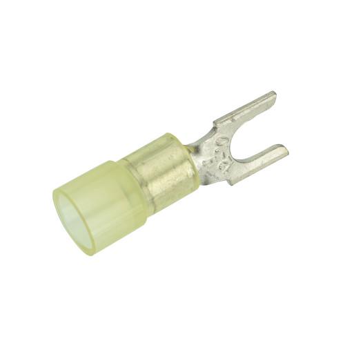 BAS14414Y - 12-10 Nylon #10 Block Spade