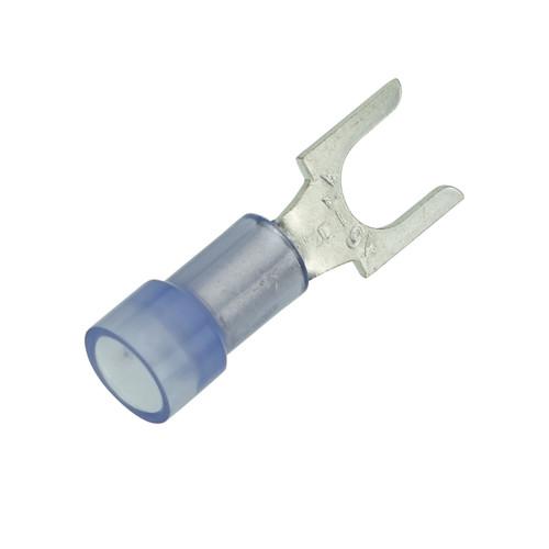 BAS14414B - 16-14 Nylon #10 Block Spade