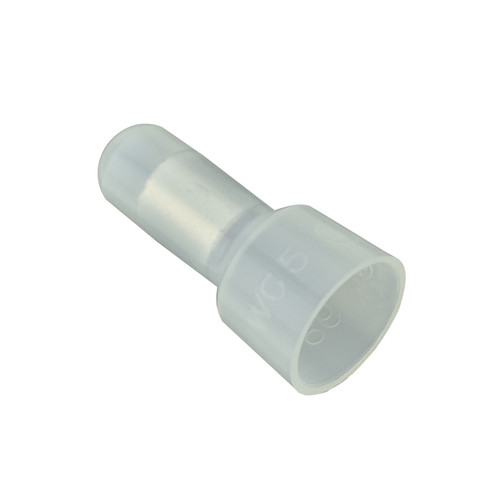 BAS14410 - 12-10 Nylon Crimp Cap