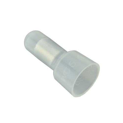 BAS14410 - 12-10 Nylon Crimp Cap