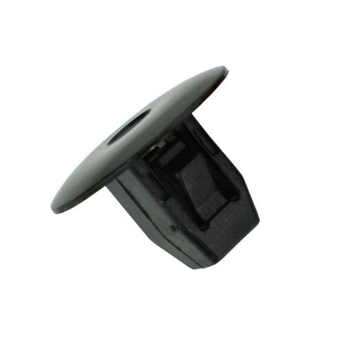 BAS01759 - Honda Fender Liner Clip - 9mm Hole  - 20mm Head (11264PK)