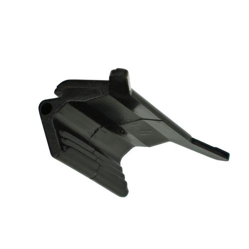 BAS01683 - Trim Moulding Clip (10691PK)