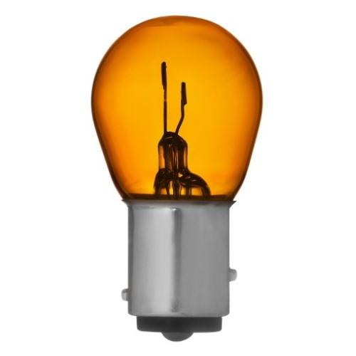2357NA Light Bulb - Wedge 12v 28/8w