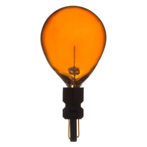 3156A Light Bulb - Wedge 12v 27w