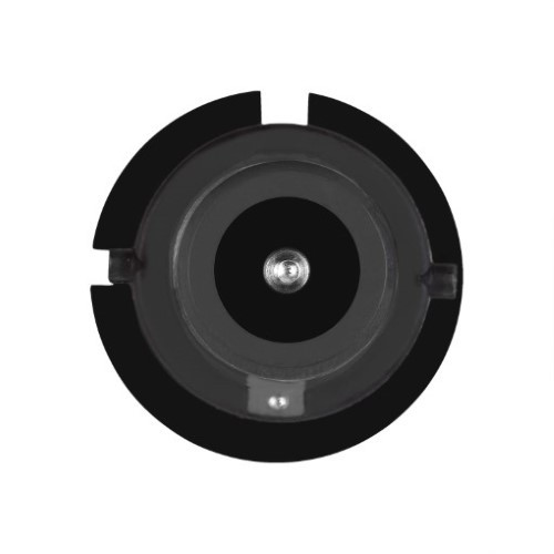 D4S HID HeadLight Bulb - 45v 35w