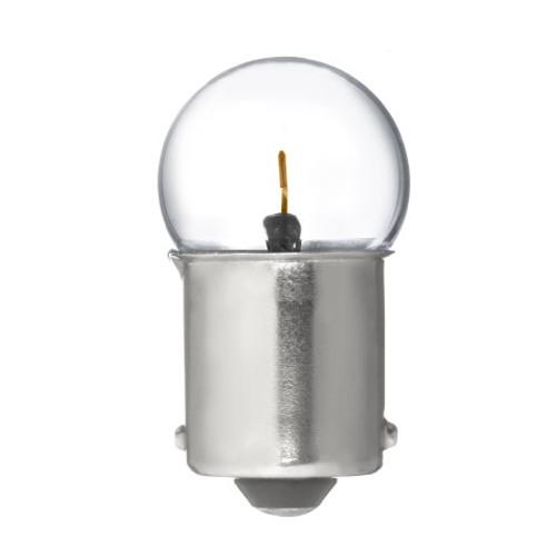 67 Light Bulb - G6 14v 8w