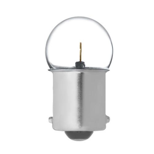 89 Light Bulb - G6 13v 7.5w