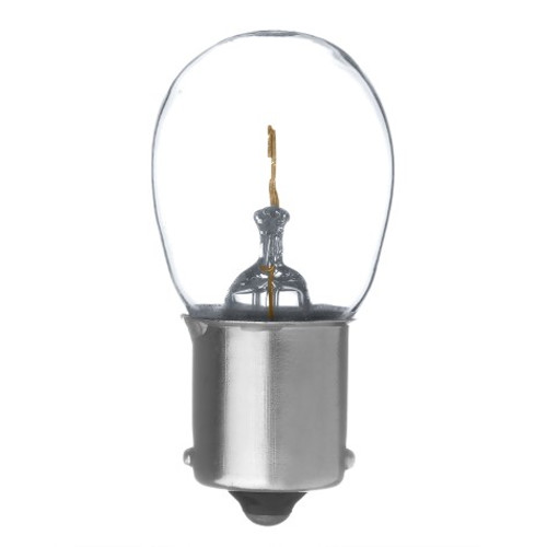 1141 Light Bulb - S8 12v 18w