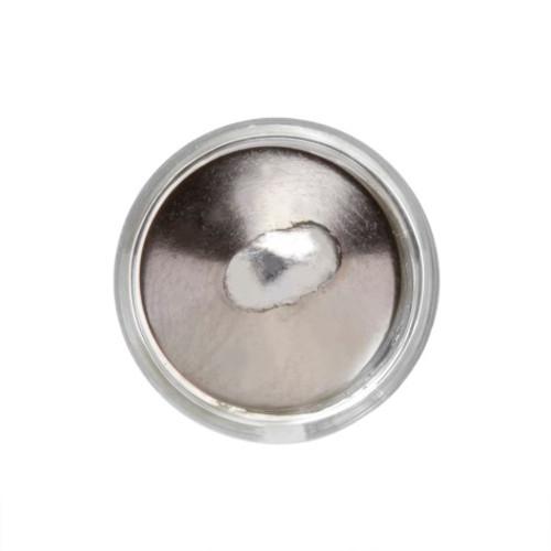 6418 Mini Light Bulb - Wedge 13.5v 7.3w