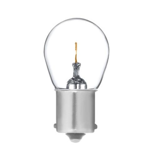 7506 Light Bulb - S8 12v 21w