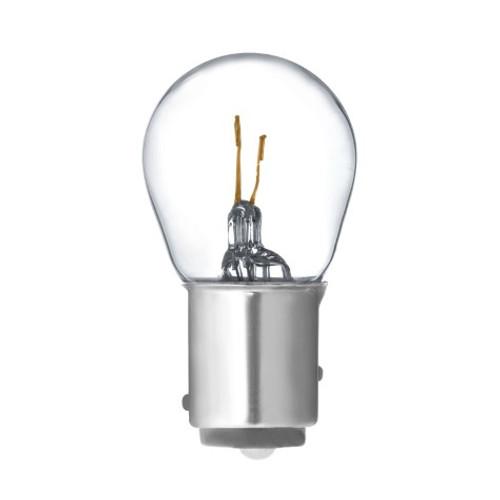 7528 Light Bulb - S8 12v 5w (P21/5W)