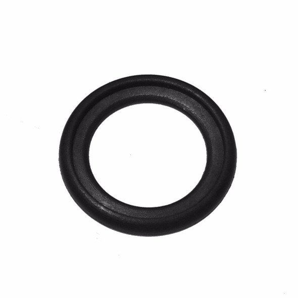 M14 Rubber Drain Plug Gasket for Ford from Buy Auto Supply Fits Dorman 097-146 Wholesale Pricing