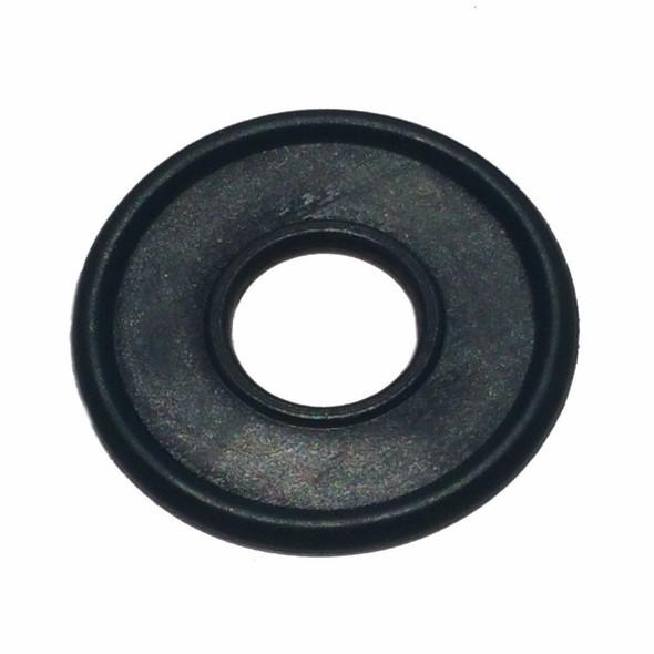 Rubber Drain Plug Gasket M12 for GM Replaces Dorman 097-115