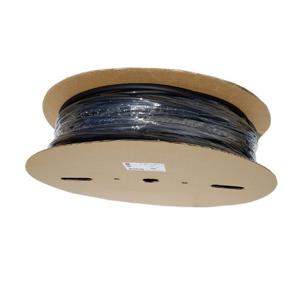 """Roll of 5/16"""" 3:1 Dual Wall - Adhesive Lined Heat Shrink Tubing - 328ft (100M)"""